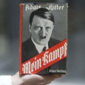 تحميل كتاب كفاحي
